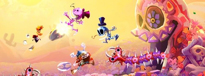 rayman-legends-mariachi-madness