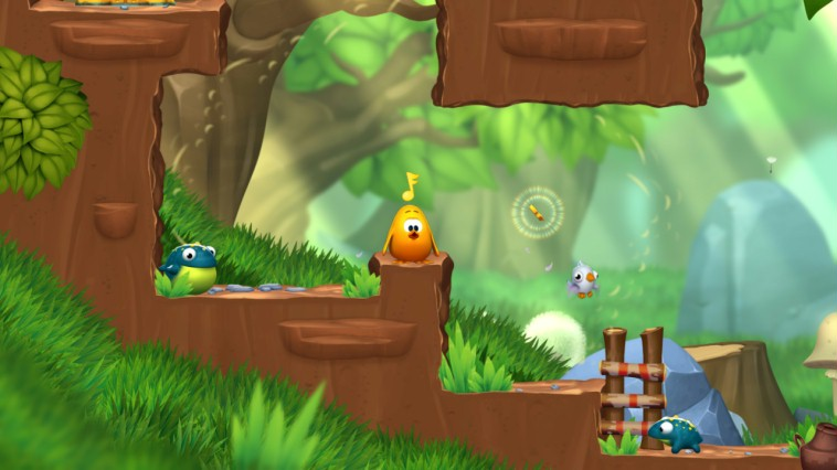 toki-tori-2-review-screenshot-1