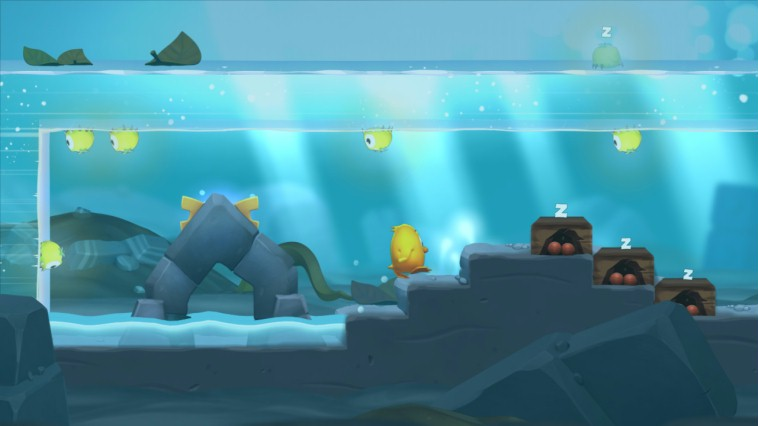 toki-tori-2-review-screenshot-3