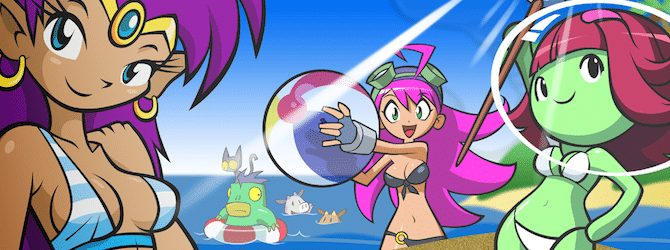 wayforward-technologies