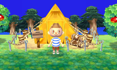 animal-crossing-new-leaf-review-screenshot-2