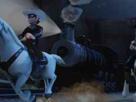 disney-infinity-the-lone-ranger