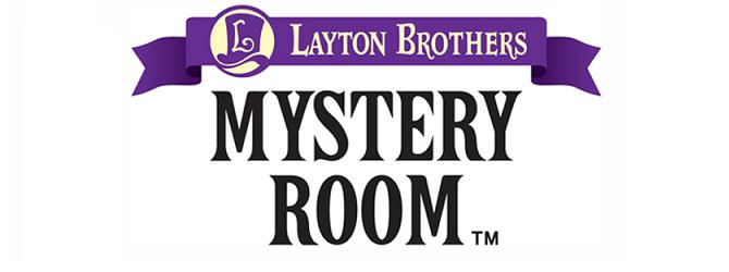 layton-brothers-mystery-room-logo