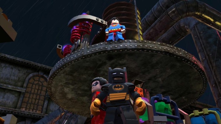 lego-batman-2-dc-super-heroes-review-screenshot-1