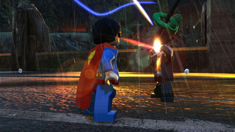 lego-batman-2-dc-super-heroes-review-screenshot-3