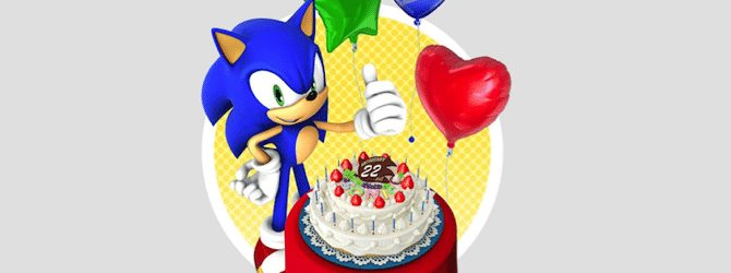 sonic-the-hedgehog-anniversary