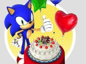 sonic-the-hedgehog-anniversary