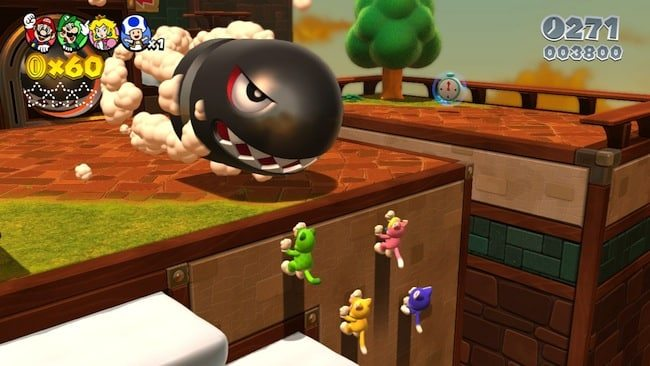 super-mario-3d-world-screenshot-1