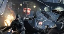 batman-arkham-origins-combat
