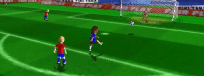 football-up-3d
