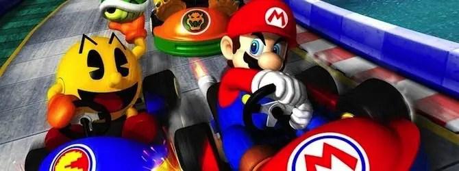 mario-kart-arcade-grand-prix-deluxe