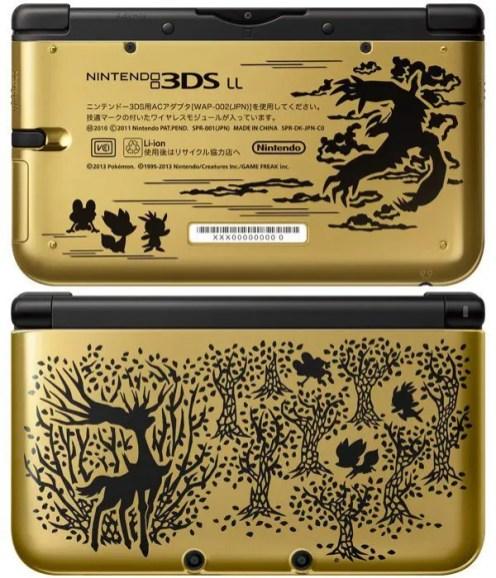 pokemon-x-y-3ds-xl-2