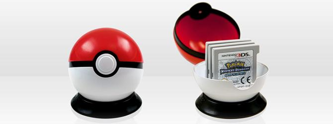 pokemon-x-y-pokeball-preorder-bonus
