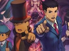 professor-layton-vs-ace-attorney