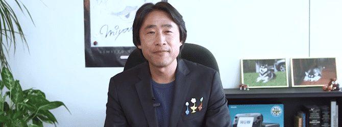 satoru-shibata-nintendo-direct