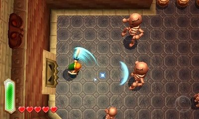 the-legend-of-zelda-a-link-between-worlds-1