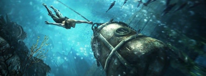 assassins-creed-4-black-flag-underwater