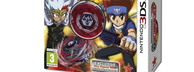 beyblade-evolution-box-art