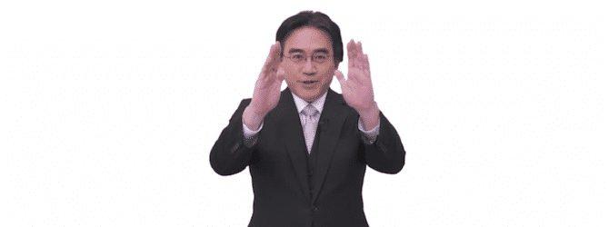 nintendo-direct-satoru-iwata