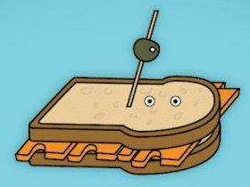 nintendo-eshop-sandwich