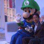 satoru-shibata-gamescom-2013
