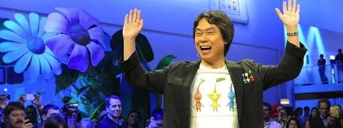 shigeru-miyamoto-e3