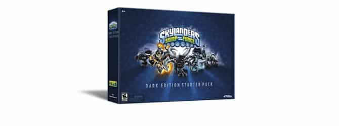 skylanders-swap-force-dark-edition-starter-pack