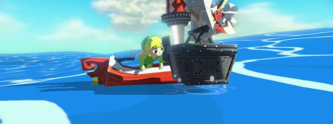 the-legend-of-zelda-the-wind-waker-hd-bundle