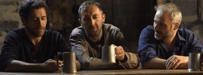 assassins-creed-4-voice-actors