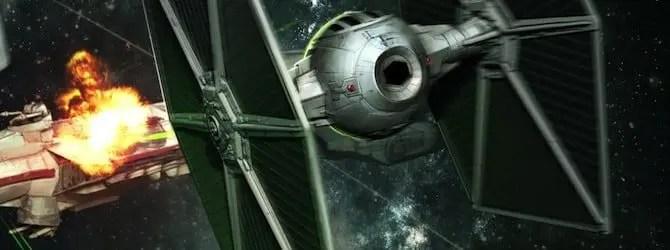 star-wars-tie-fighter