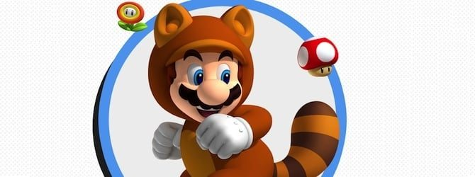 super-mario-3d-land-tanooki-suit
