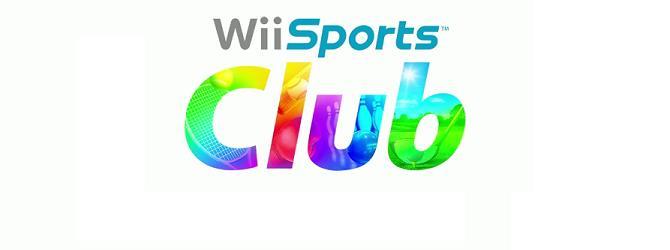 wii-sports-club-logo