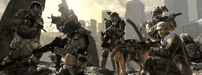 call-of-duty-ghosts-squads-mode