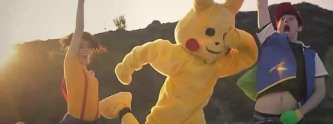 lindsey-stirling-pokemon-theme-remix