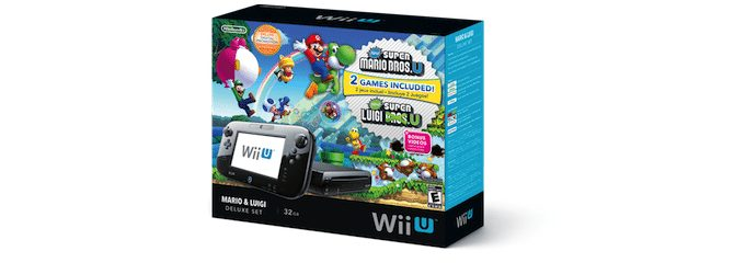 new-super-mario-bros-u-wiiu-bundle