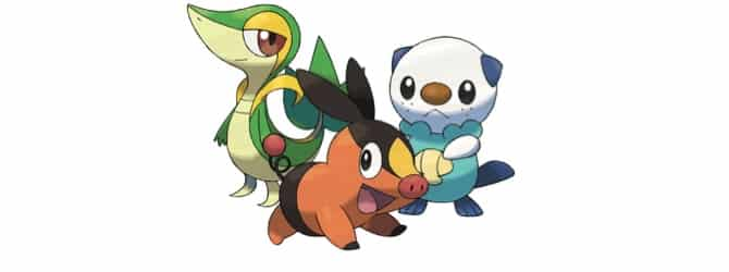 pokemon-black-white