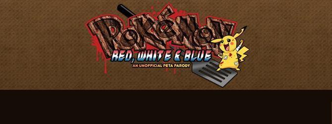 pokemon-red-blue-white