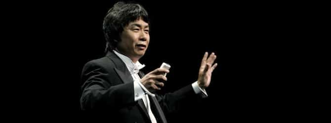 shigeru-miyamoto-e3-2006