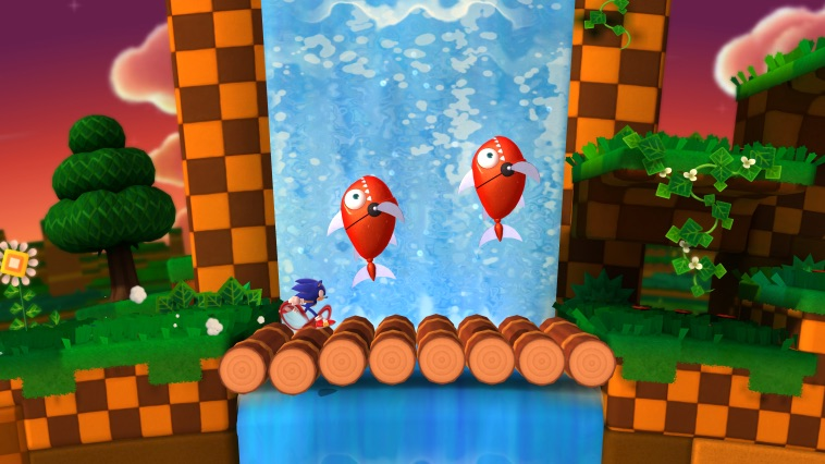 sonic-lost-world-review-screenshot-4