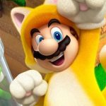 super-mario-3d-world-cat-suit