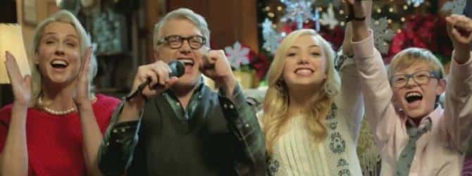 nintendo-peyton-list-wiiu-advert
