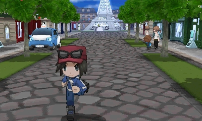 pokemon-x-and-y-review-screenshot-2