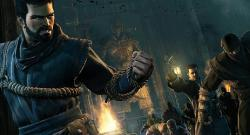 batman-arkham-origins-initiation-key-art