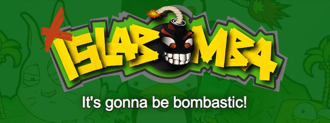 islabomba-logo