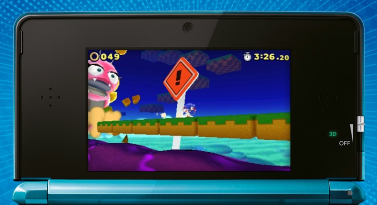 sonic-lost-world-3ds-review-screenshot-3