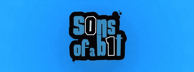 sons-of-a-bit-logo