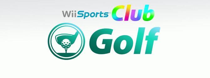 wii-sports-club-golf