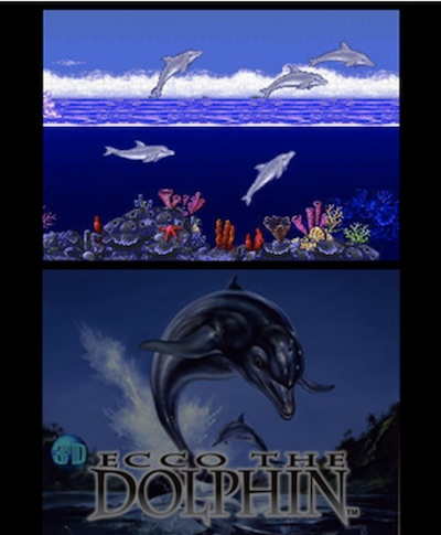 3d-ecco-the-dolphin-review-screenshot-1