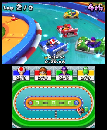 mario-party-island-tour-review-screenshot-2