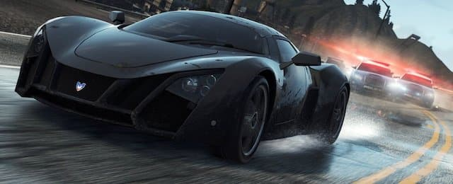 need-for-speed-most-wanted-u-screenshot